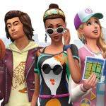 Коды Sims4