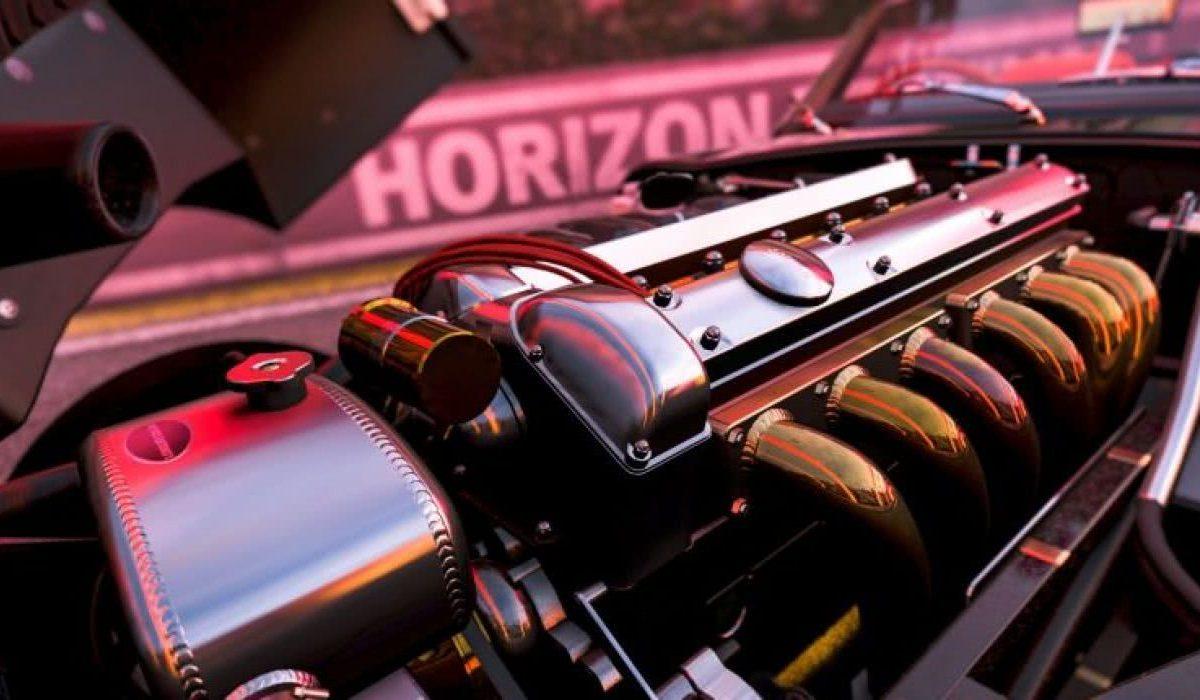 ТОП 7 Лучших гоночных игр на ПК